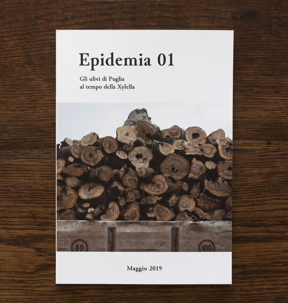 Epidemia 01