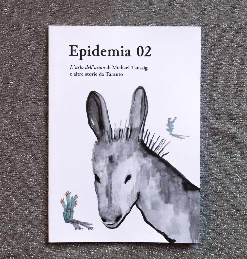 Epidemia 02