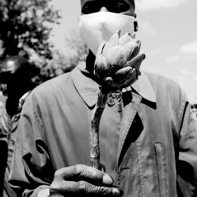 21 maggio: lo sciopero dei braccianti ed oltre
