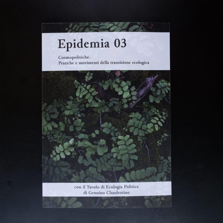 Epidemia 03